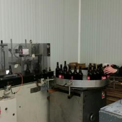 embouteillage brasserie artisanale_kit a biere_biere sans gluten_a facon