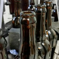 bouteille bière_brasserie artesienne_kit a biere_biere sans gluten_a facon