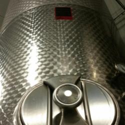 cuve de fermentation de biere_brasserie artesienne_kit a biere_biere sans gluten_a facon