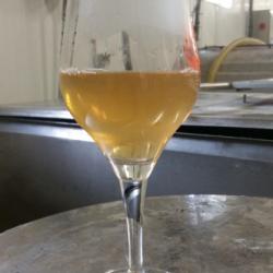 mout_brasserie artesienne_kit a biere_biere sans gluten_a facon