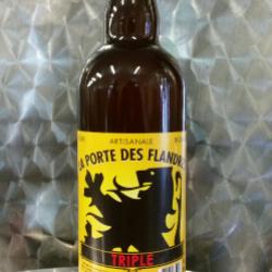 porte des flandres triple_brasserie artesienne_kit a biere_biere sans gluten_a facon.jpg