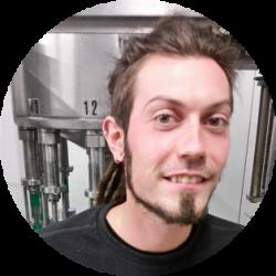 raphael_brasserie artesienne_kit a biere_biere sans gluten_a facon