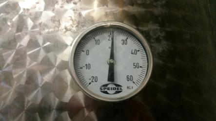 thermometre_brasserie artesienne_kit a biere_biere sans gluten_a facon