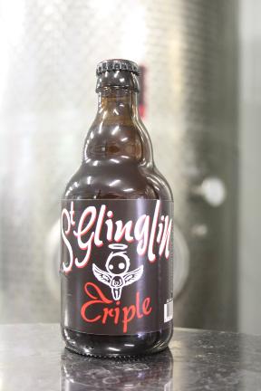 St glinglin 33 brasserie artesienne kit a biere biere sans gluten a facon jpg